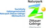 Logo TGG