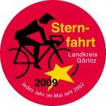 sternradfahrt-2009