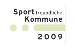 blog_sport