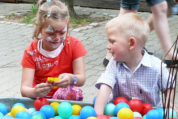 Foto: Aline Förster
