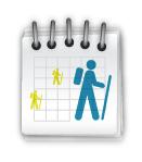 wanderkalender