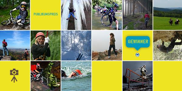 naturpark-zittauer-gebirge-fotowettbewerb-publikumspreis-blog