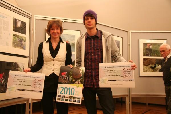20091126_fotoausstellung_087