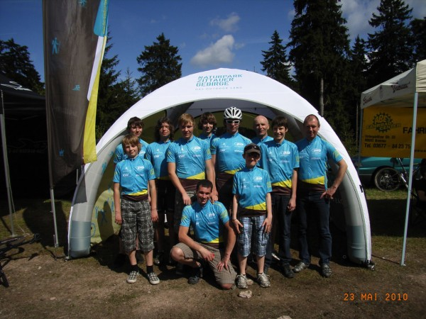 team-web