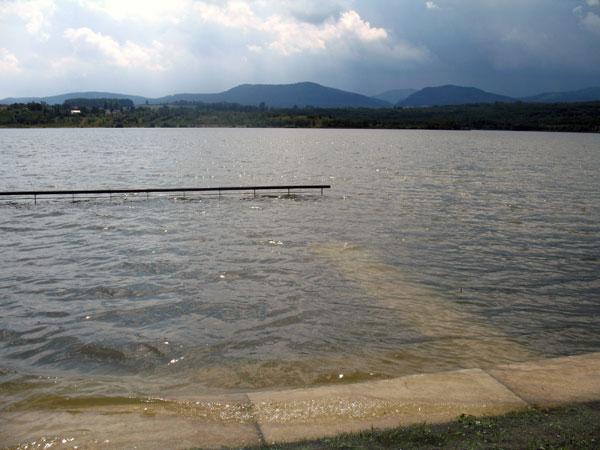 o-see-hochwasser