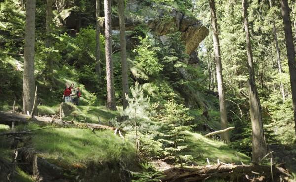 zittauer_gebirge_outdoorland_222