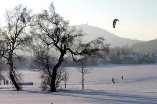 winterspass3