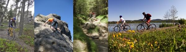 naturpark-zittauer-gebirge-das-outdoor-land