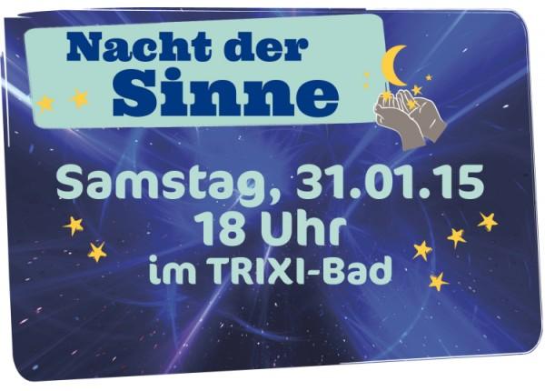 trixi-rahmenbild-nacht-der-sinne-201511