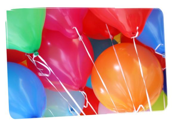 rahmenbild-luftballonfest-2014-580x409