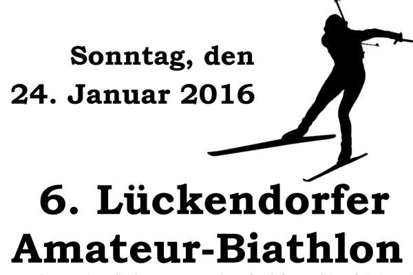 biathlon_luckendorf