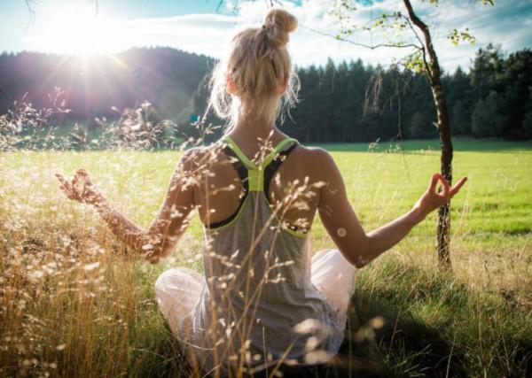 yoga_wandern_trixi