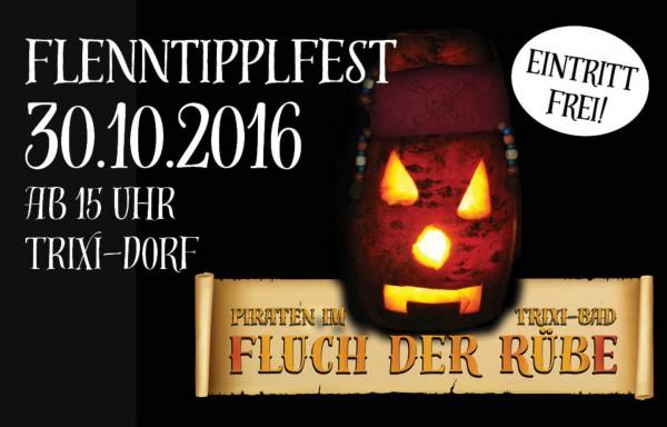 flenntipplfest_trixi_ferienpark_2016