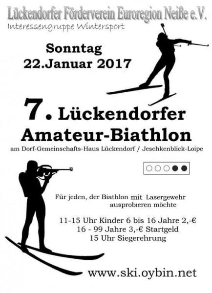 7_luckendorfer_amateur_biathlon