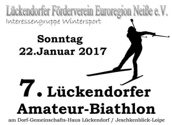 luckendorfer_amateur_biathlon