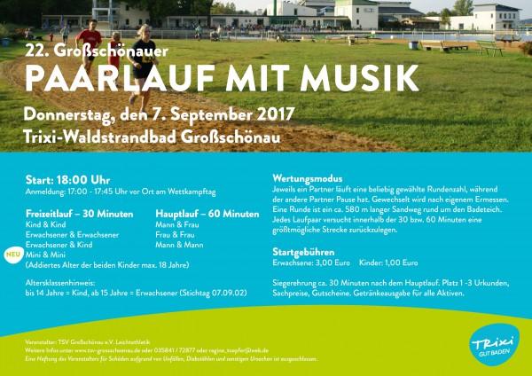 aushang-paarlauf-mit-musik-2017-quer