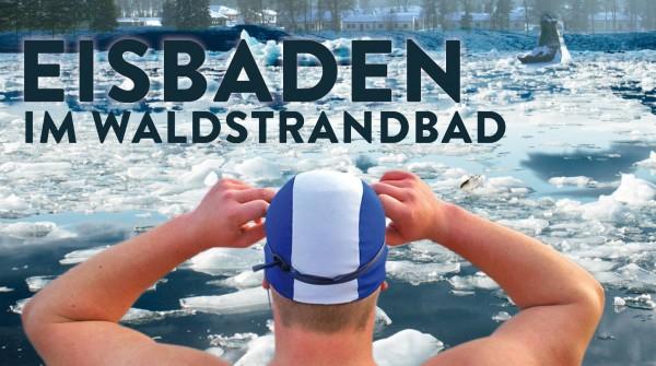 eisbaden_im_waldstrandbad